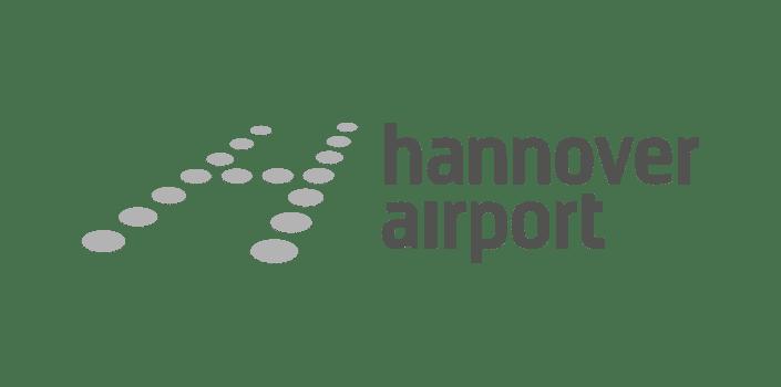 HannoverAirport_Logo_Grey_705x350