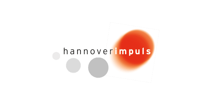 Hannover_Impuls_Logo_705x350