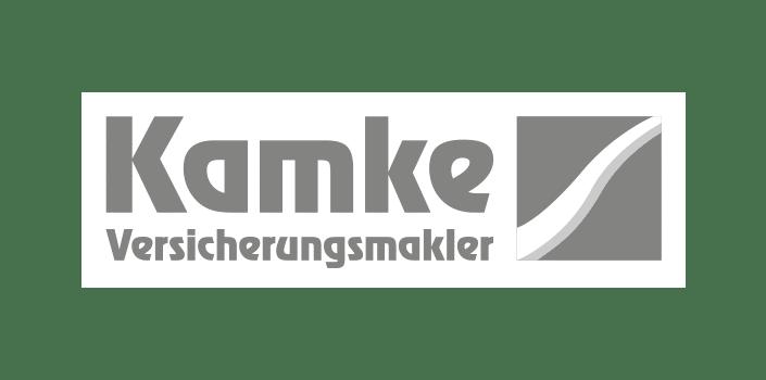 Kamke_Logo_Grey_705x350