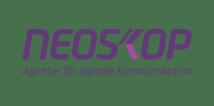 Neoskop_Logo_705x350