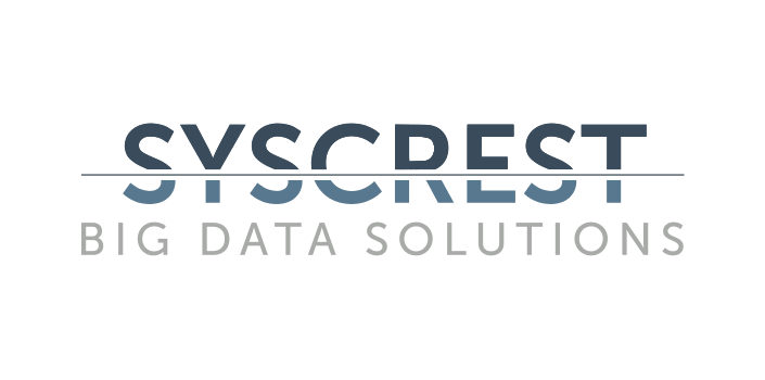 Syscrest_Logo_705x350
