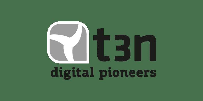 T3N_Logo_Grey_705x350