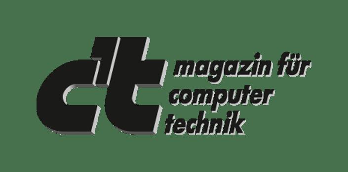 ct_Logo_705x350