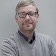 Michael Witzke